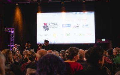 Online-Kurzfilmabende live auf YouTube