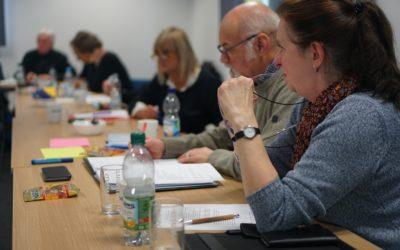 Planung für 6. Filmfestival SPITZiale hat begonnen