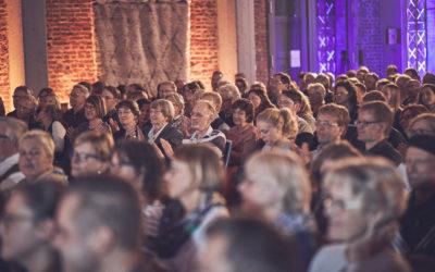 SPITZiale 2020 mit Online-Kurzfilmabenden